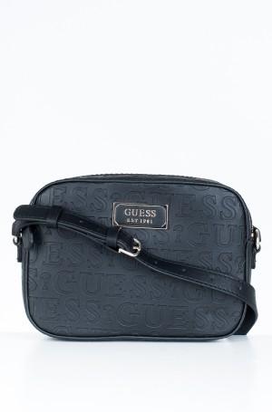 Shoulder bag HWVD66 91120-1