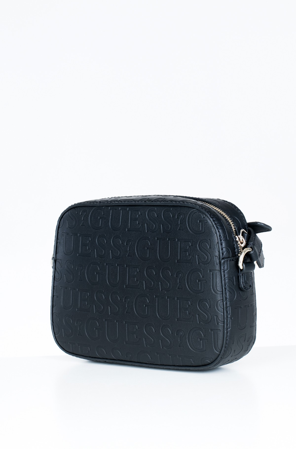 Shoulder bag HWVD66 91120-full-2