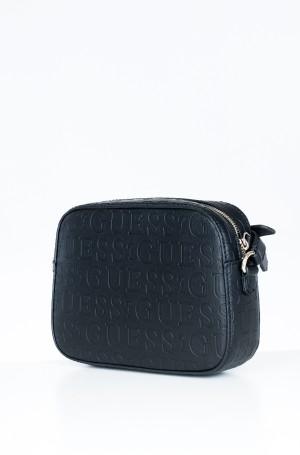 Shoulder bag HWVD66 91120-2