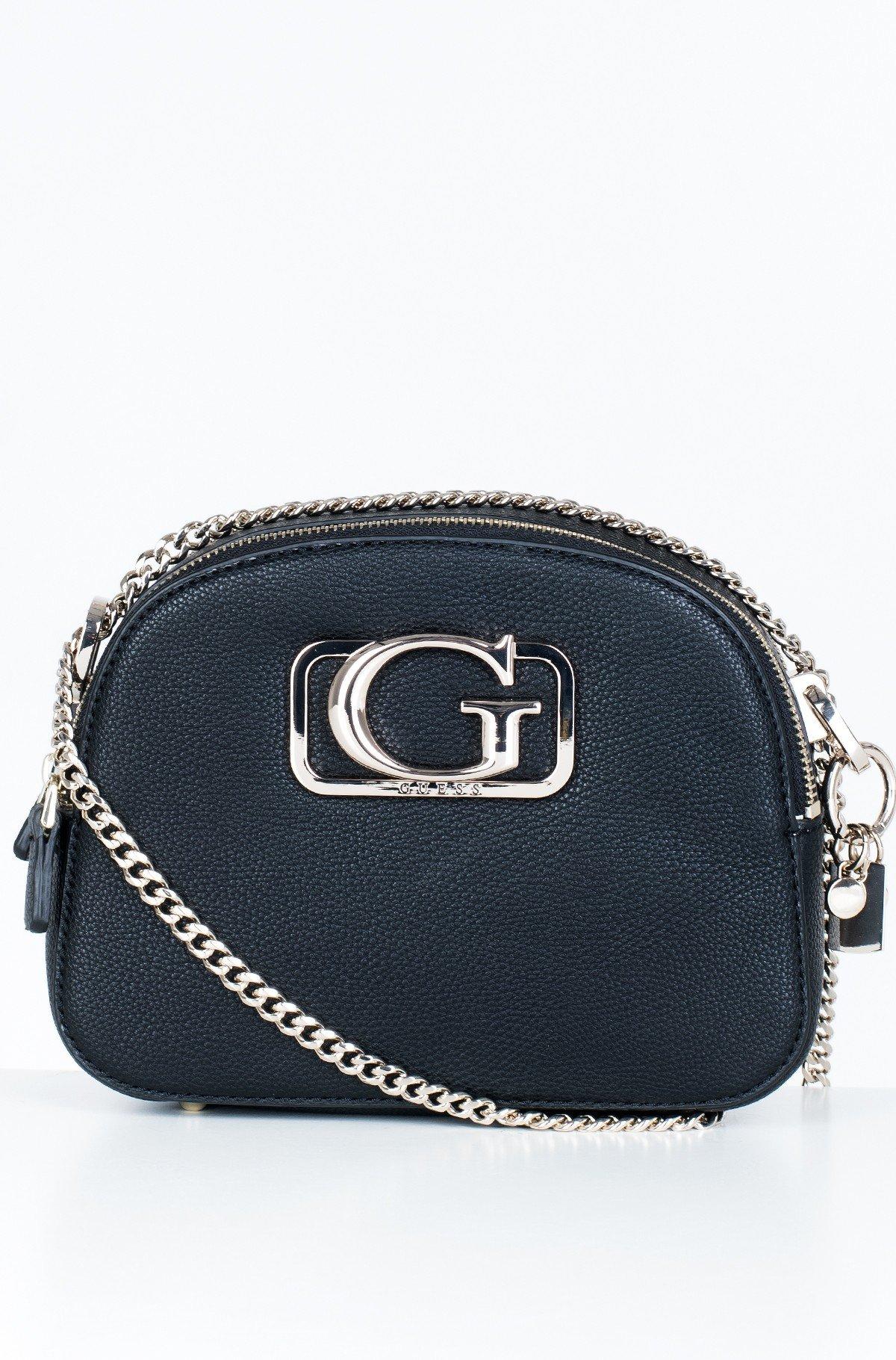 Shoulder bag HWVG75 83140-full-2