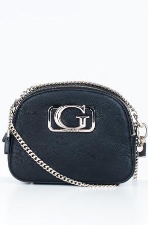Shoulder bag HWVG75 83140-2