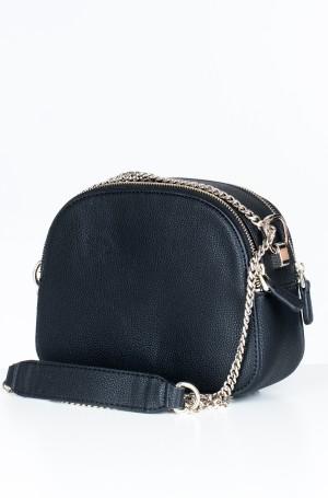 Shoulder bag HWVG75 83140-3