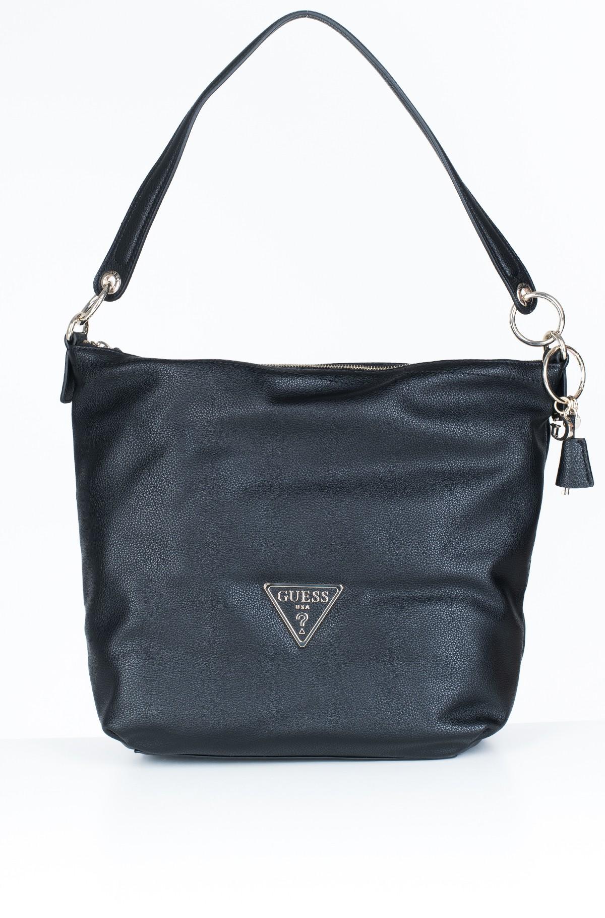 Handbag HWVG75 84020-full-2