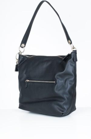Handbag HWVG75 84020-3