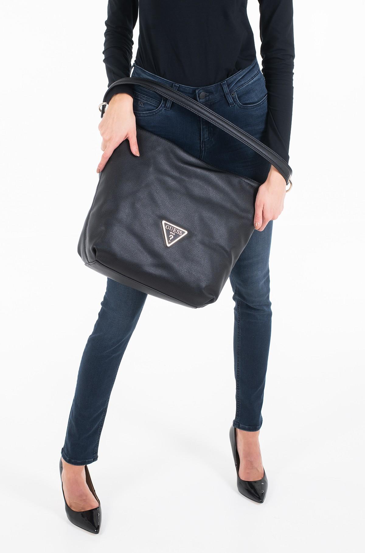 Handbag HWVG75 84020-full-1