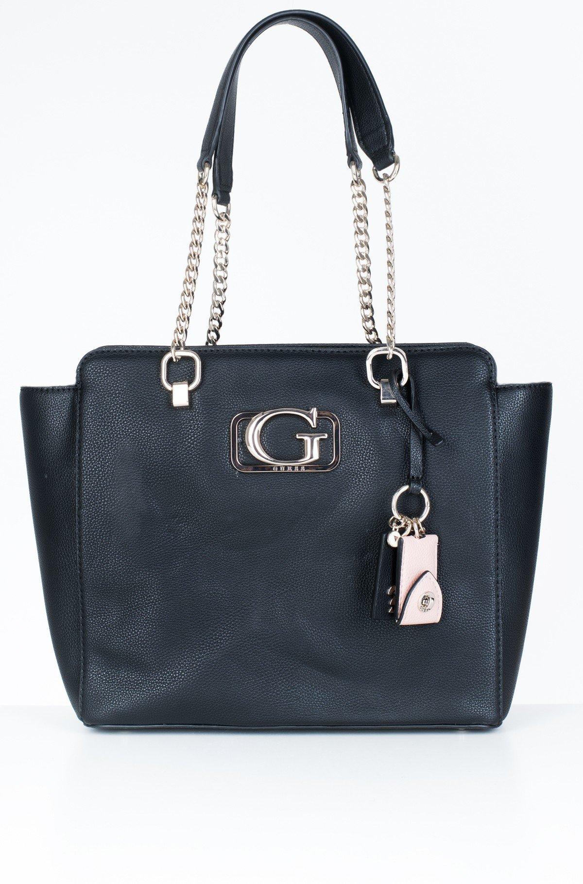Handbag HWVG75 83230-full-1