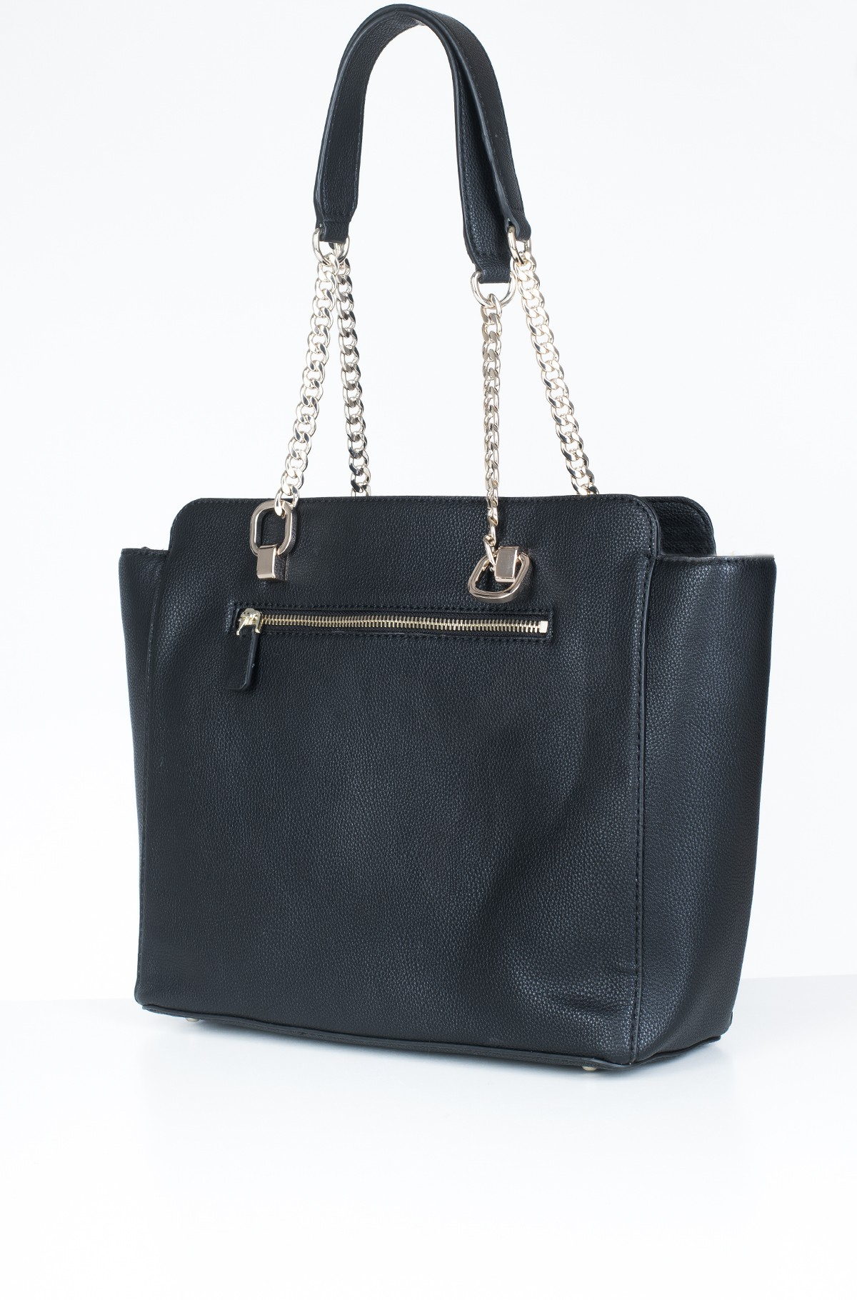 Handbag HWVG75 83230-full-2