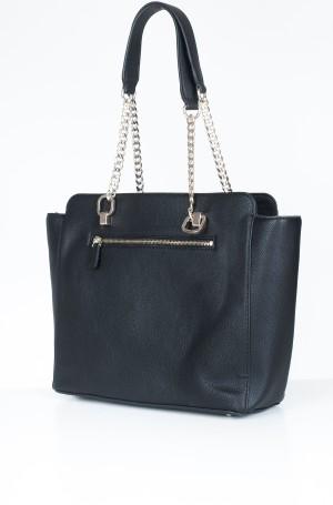 Handbag HWVG75 83230-2