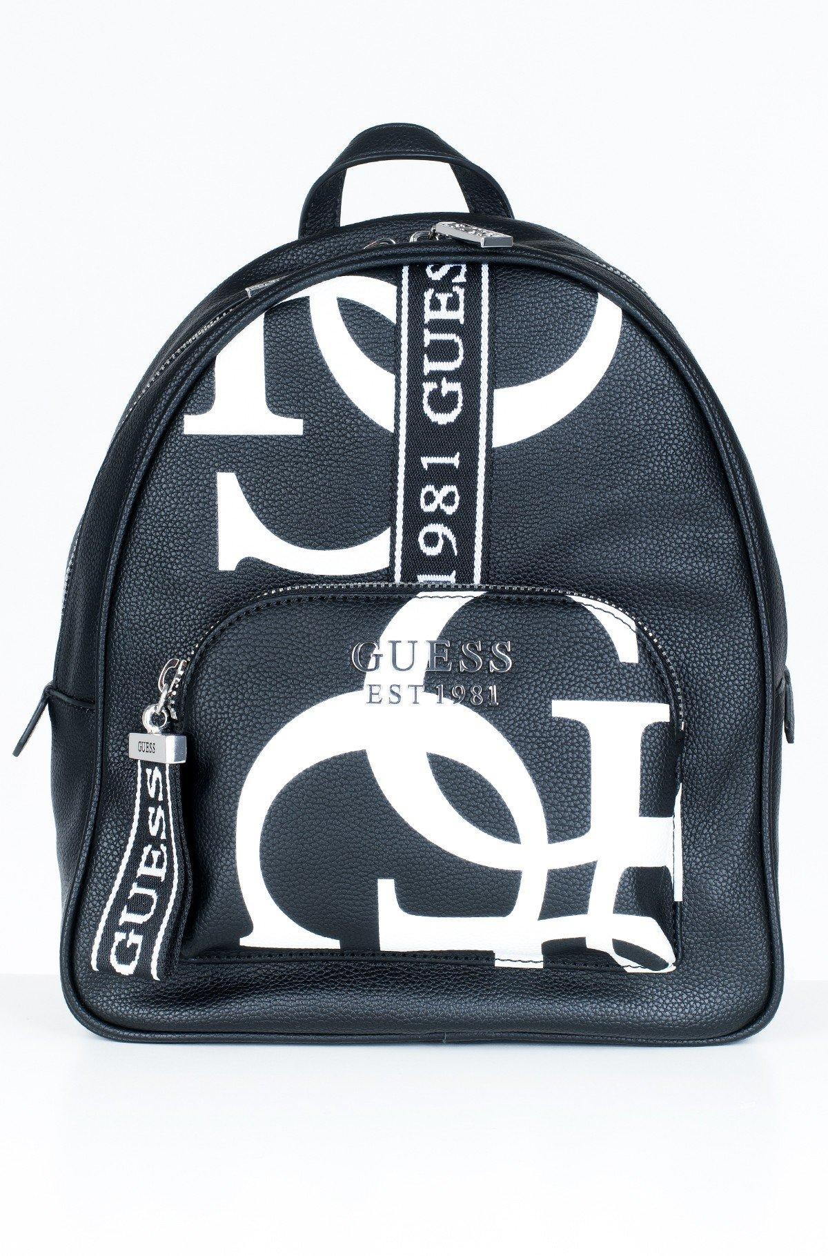 Backbag HWGG75 86330-full-1