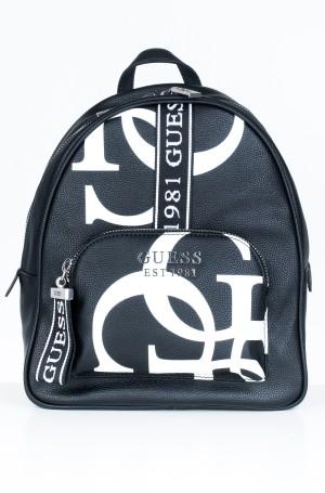 Backbag HWGG75 86330-1