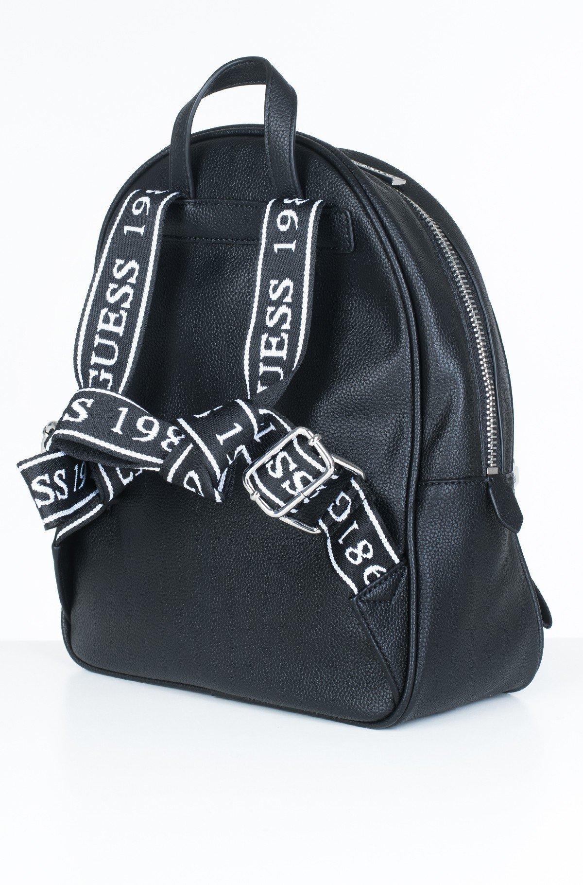 Backbag HWGG75 86330-full-2