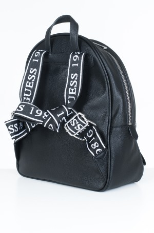 Backbag HWGG75 86330-2