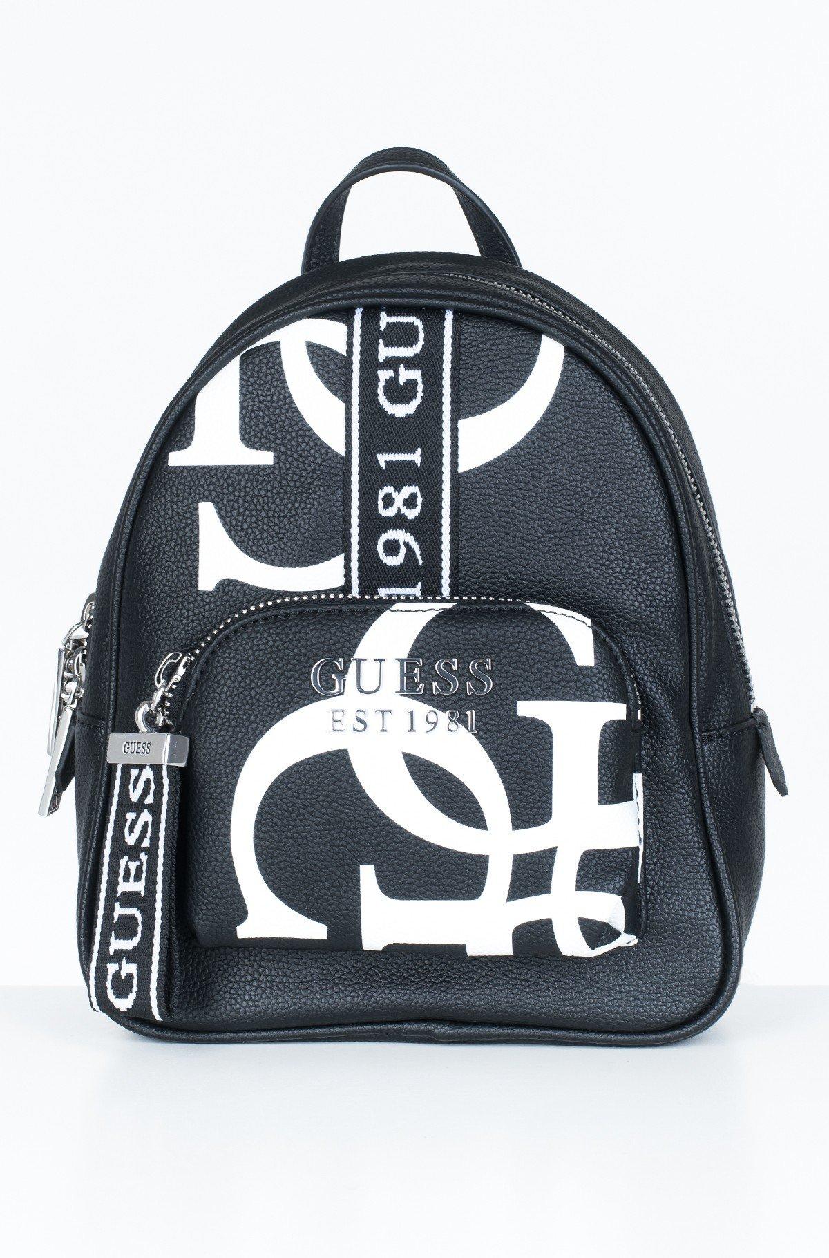 Backbag HWGG75 86320-full-2