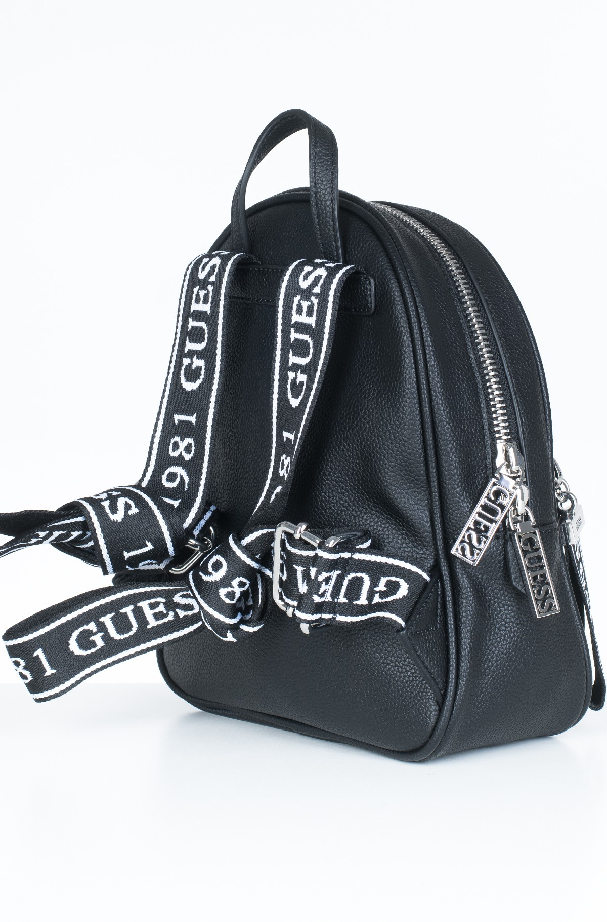 Backbag HWGG75 86320-full-3