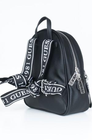 Backbag HWGG75 86320-3