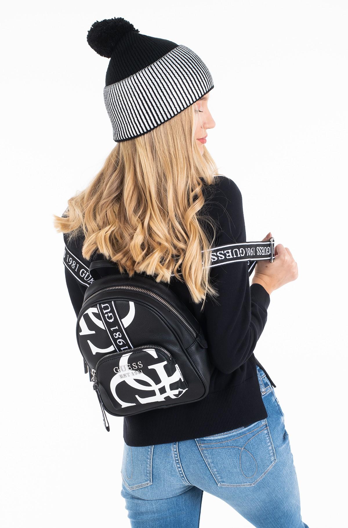 Backbag HWGG75 86320-full-1