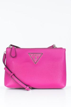 Shoulder bag HWVG75 84700-2