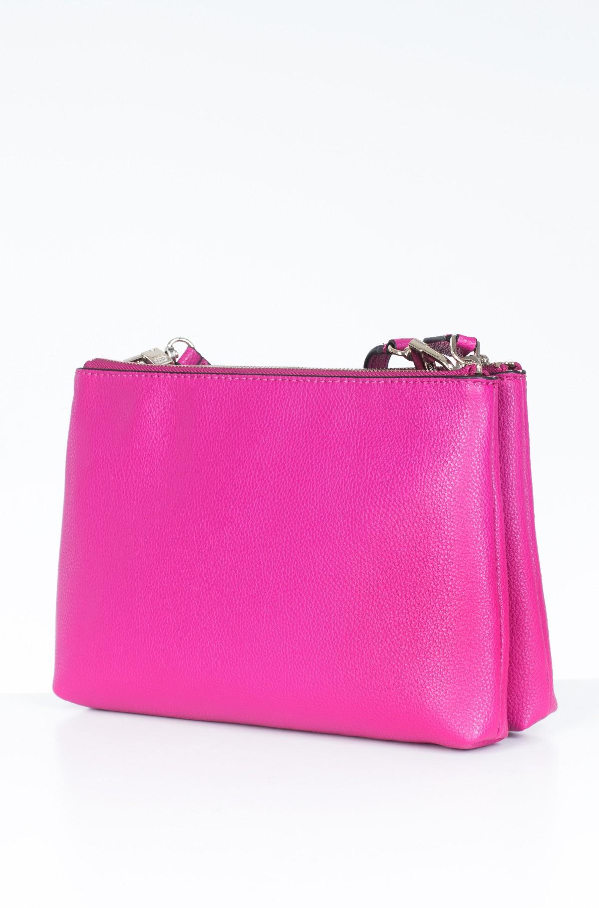 Shoulder bag HWVG75 84700-full-3