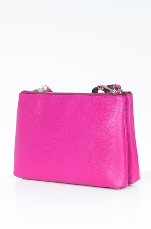 Shoulder bag HWVG75 84700-3