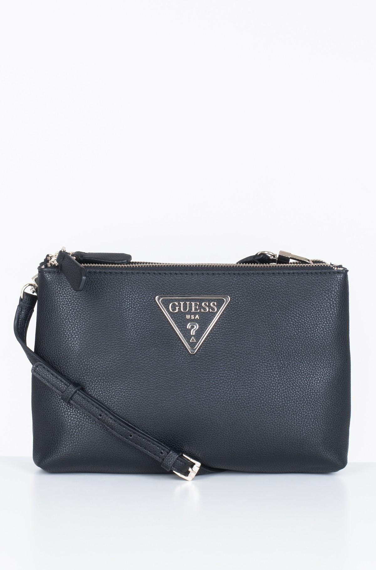 Shoulder bag HWVG75 84700-full-1