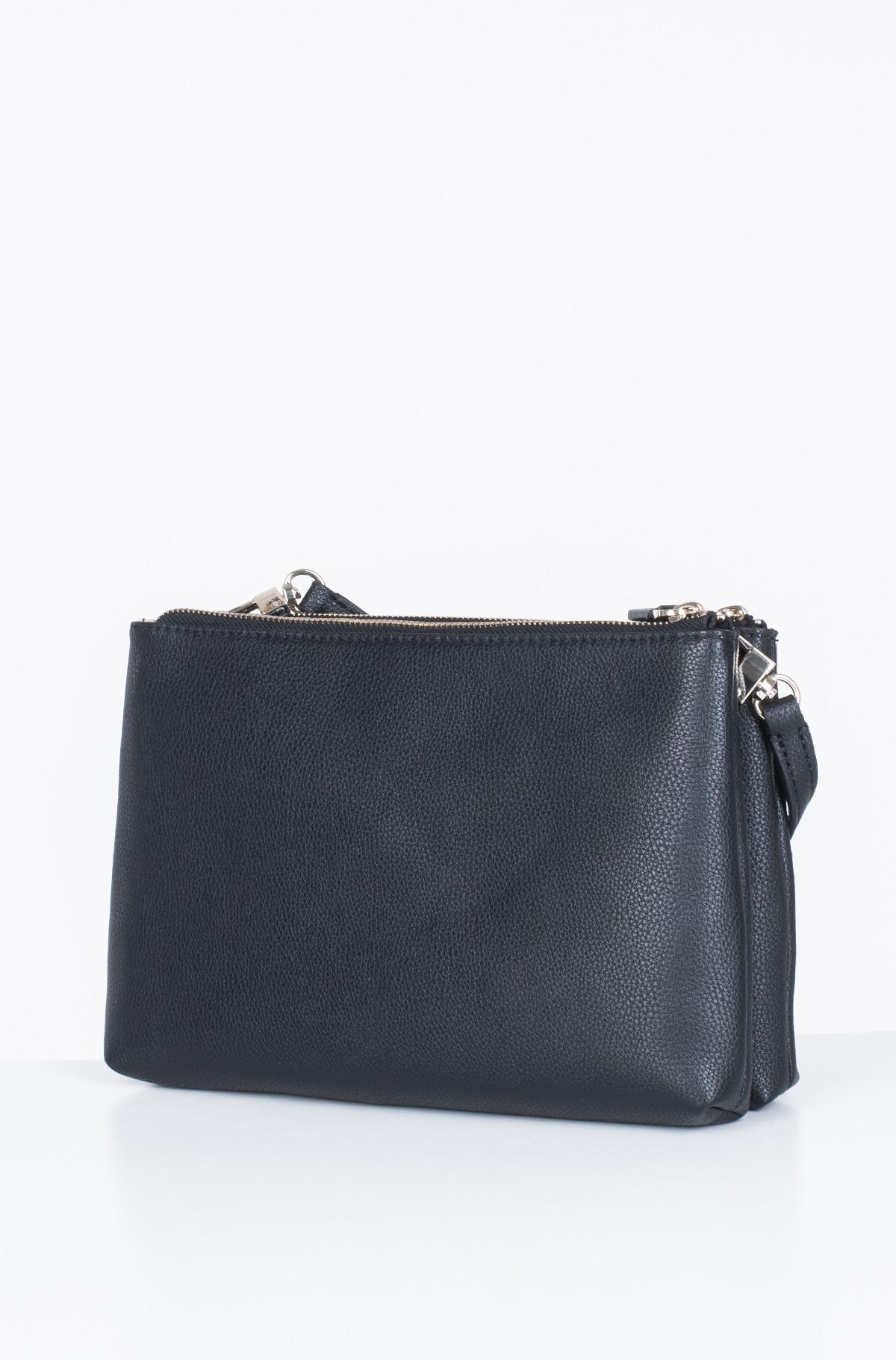 Shoulder bag HWVG75 84700-full-2