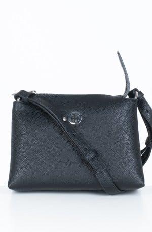 Shoulder bag TH CORE CROSSOVER-1