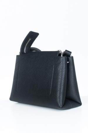 Shoulder bag TH CORE CROSSOVER-2
