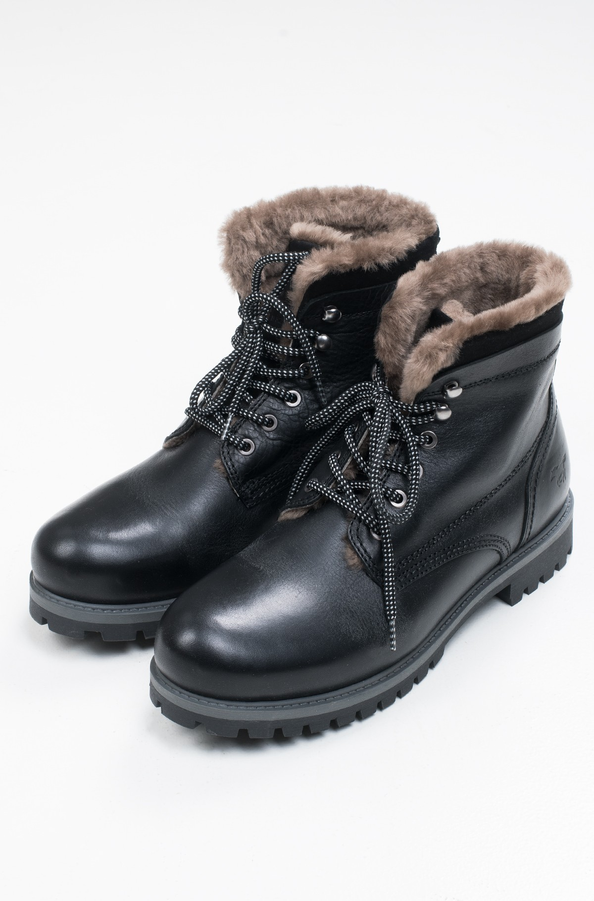 Boots 4875610-full-1