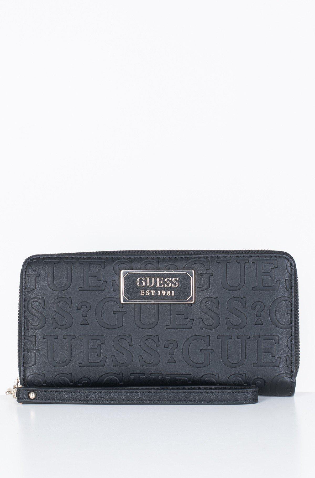 Wallet SWVD66 91460-full-1