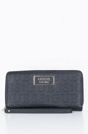 Wallet SWVD66 91460-1