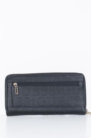 Wallet SWVD66 91460-2