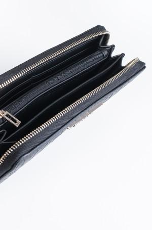 Wallet SWVD66 91460-3
