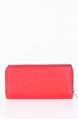Wallet SWVG68 53620-2