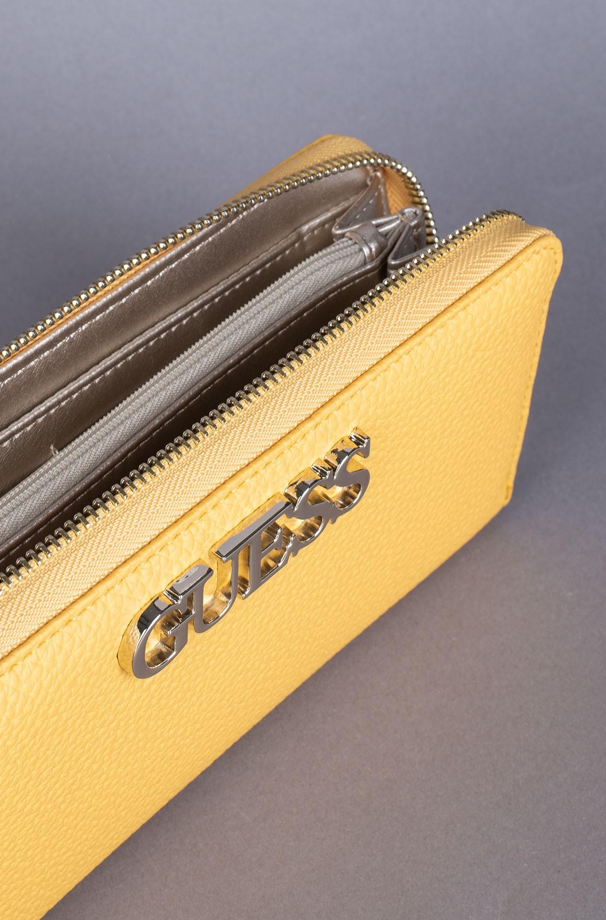 Wallet SWVG73 01460-full-2