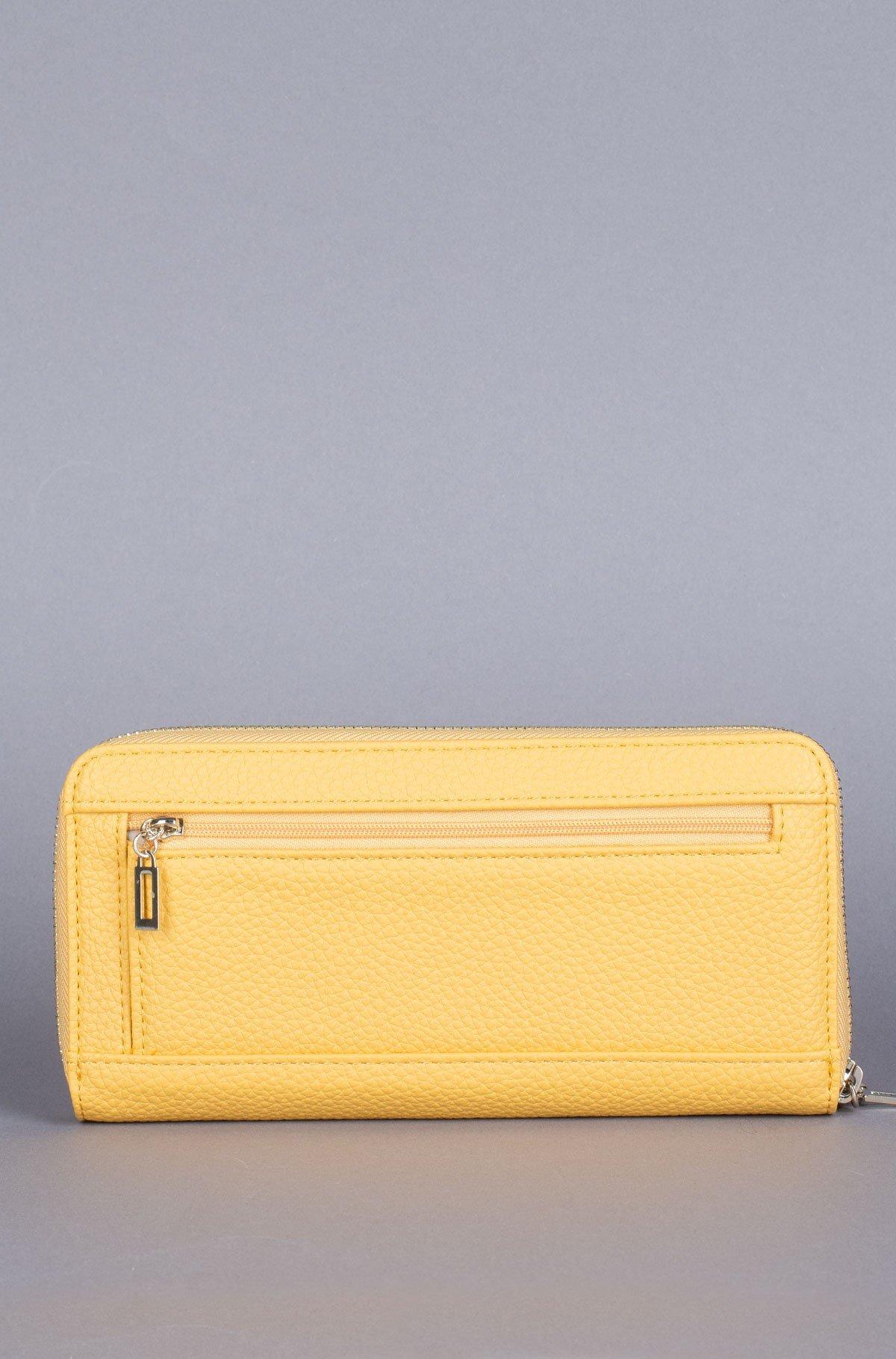 Wallet SWVG73 01460-full-3