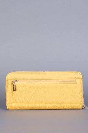 Wallet SWVG73 01460-3