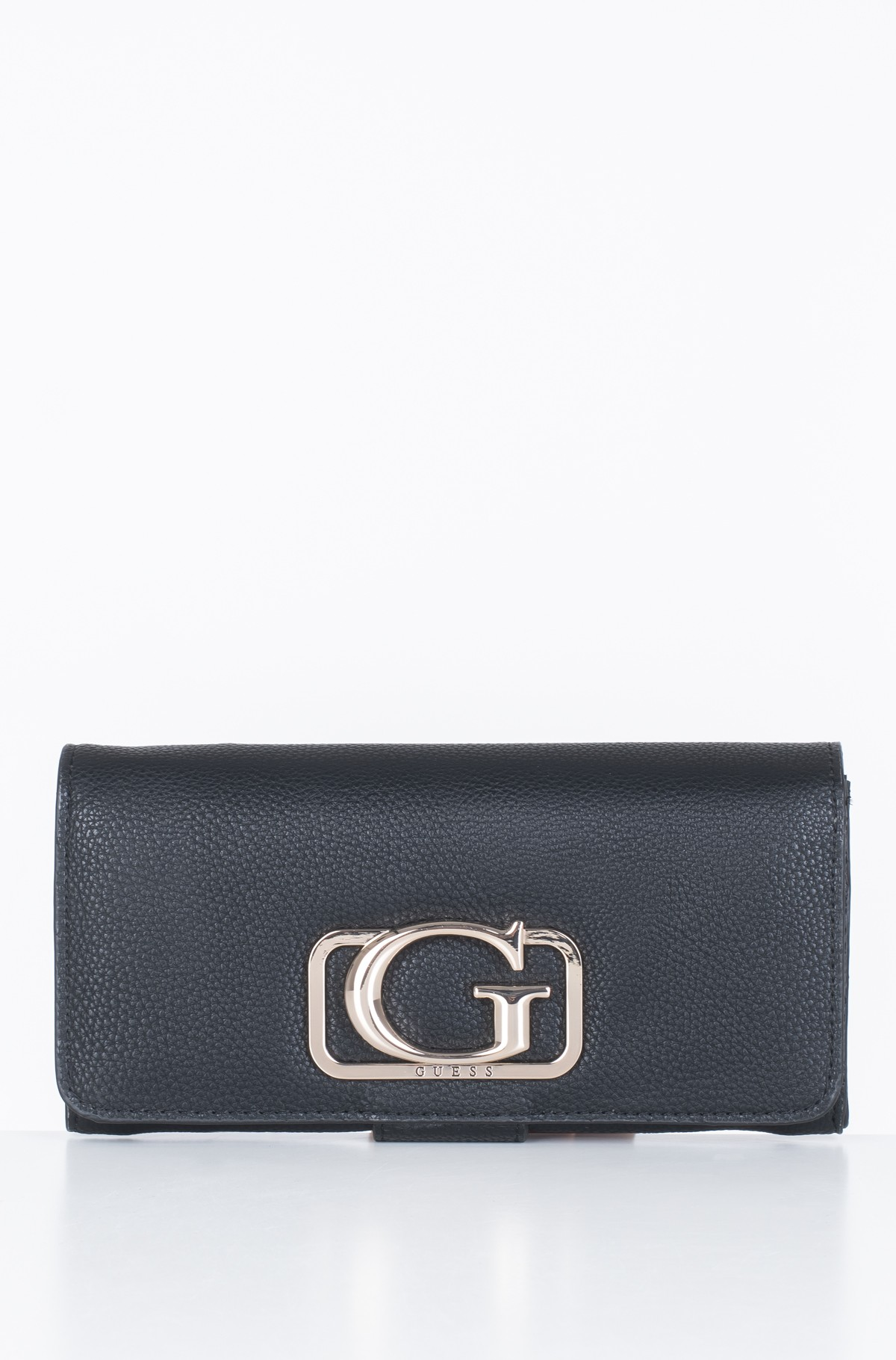 Wallet SWVG75 83590-full-1