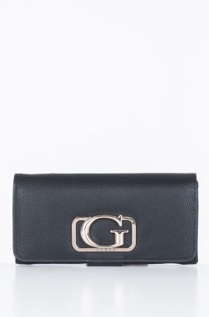 Wallet SWVG75 83590-1