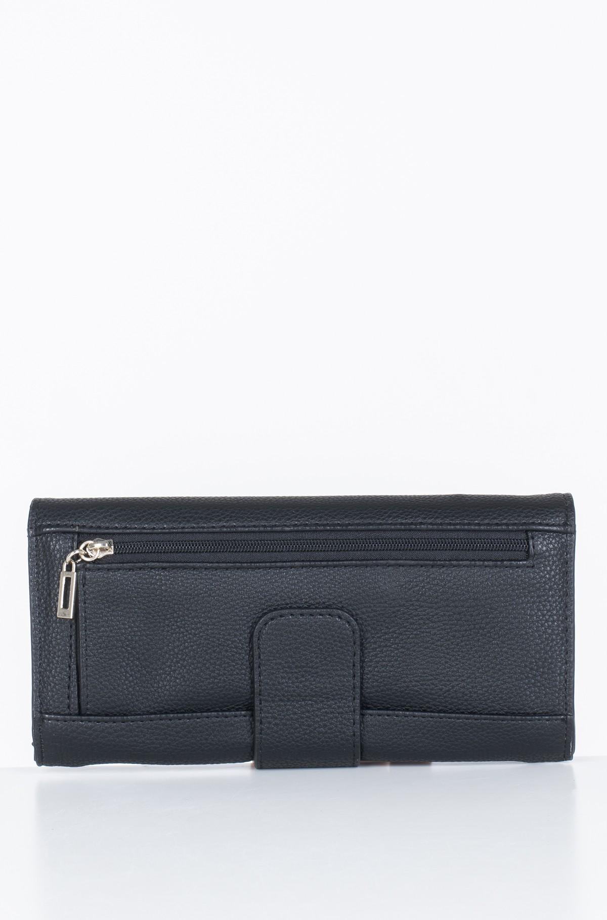 Wallet SWVG75 83590-full-2