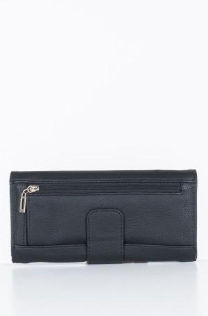 Wallet SWVG75 83590-2