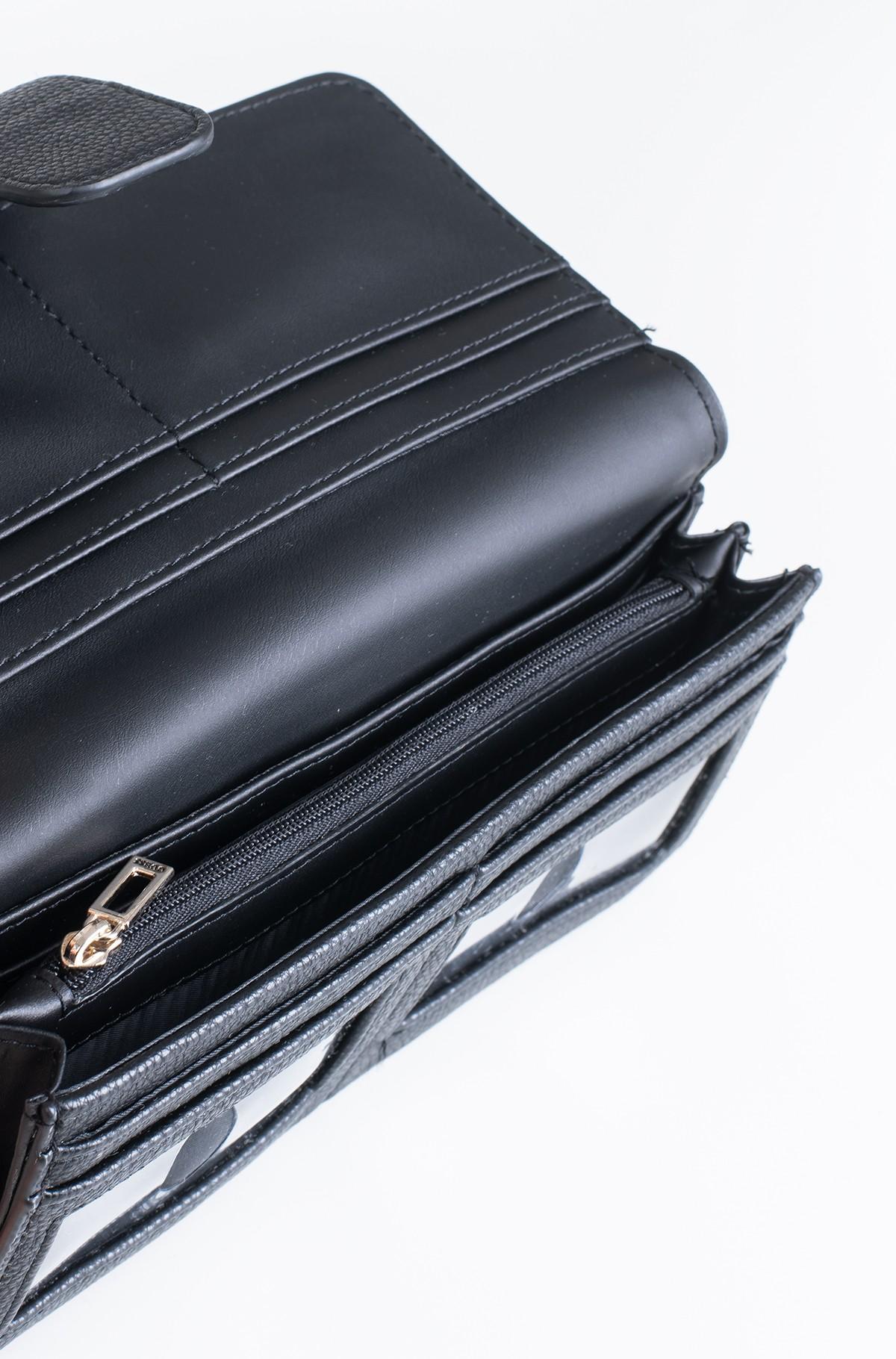 Wallet SWVG75 83590-full-3
