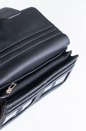 Wallet SWVG75 83590-3