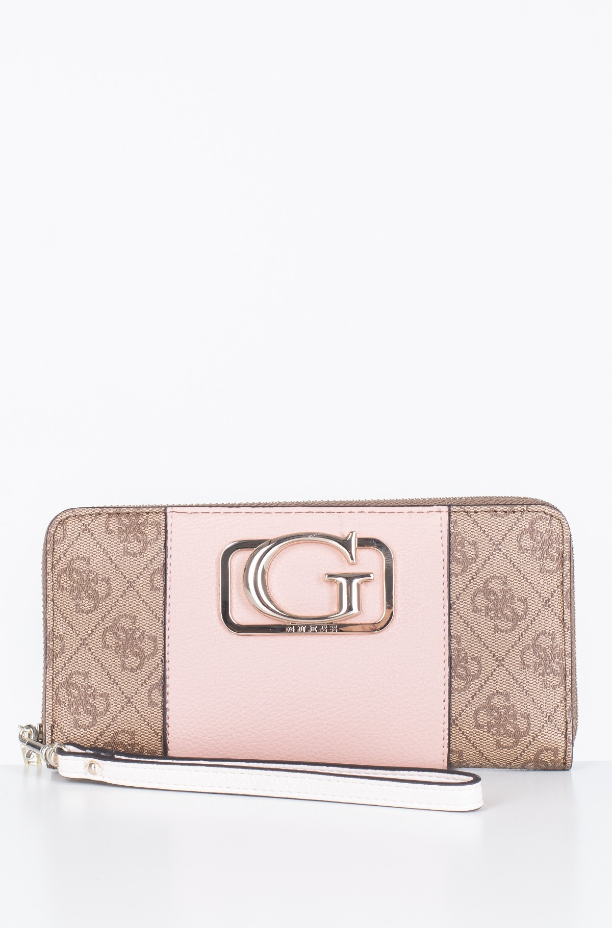 Wallet SWSG75 83460-full-1