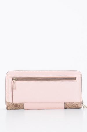 Wallet SWSG75 83460-2