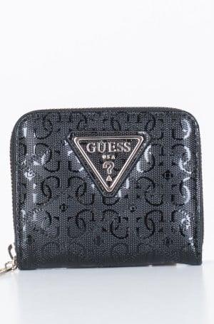 Wallet SWSG74 79370-1