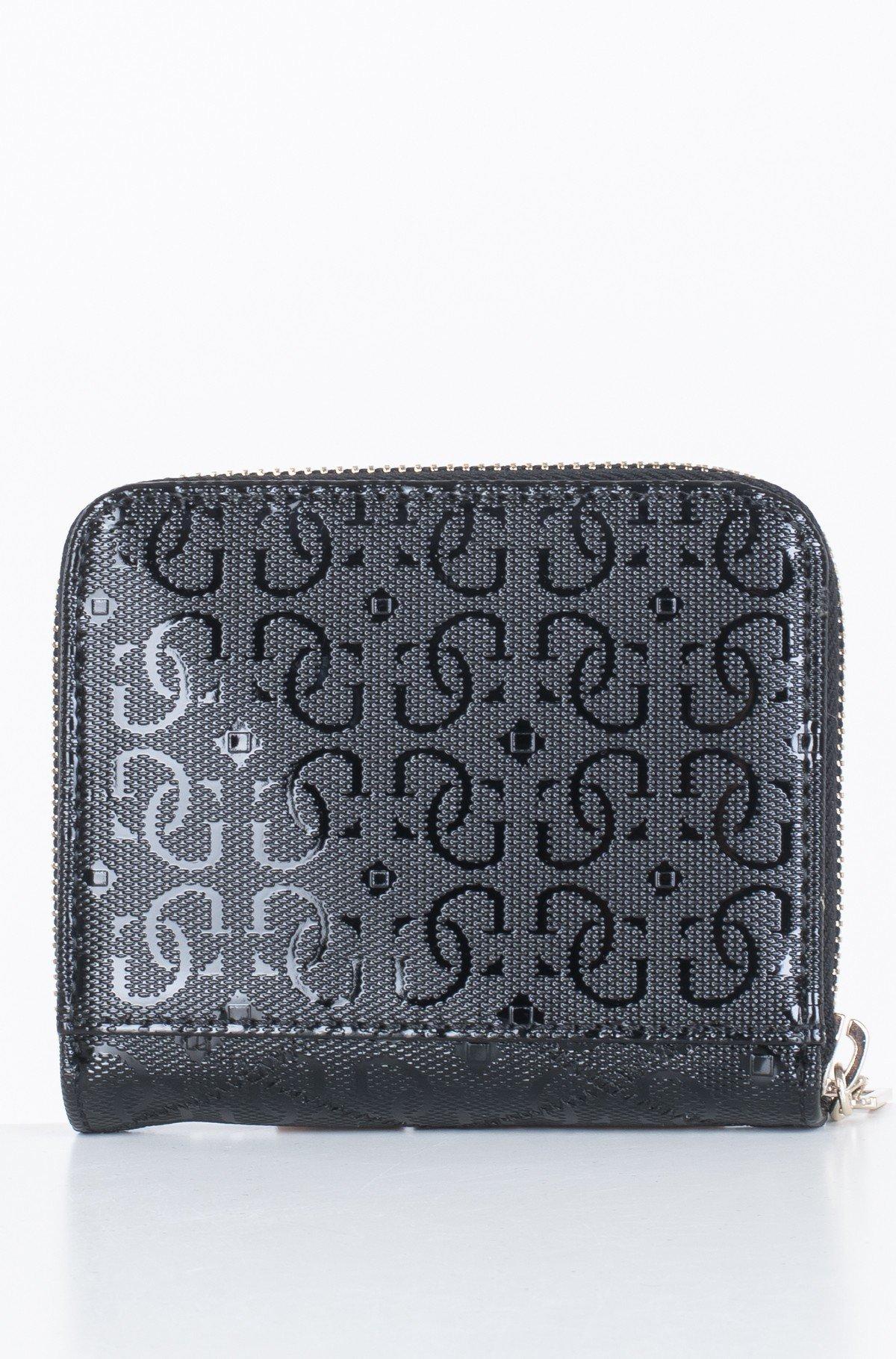 Wallet SWSG74 79370-full-2