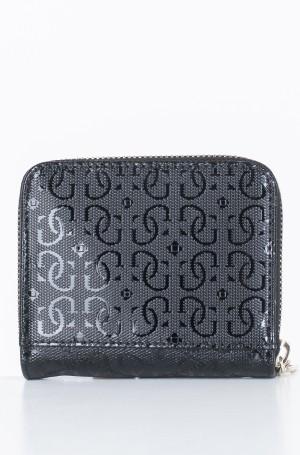 Wallet SWSG74 79370-2