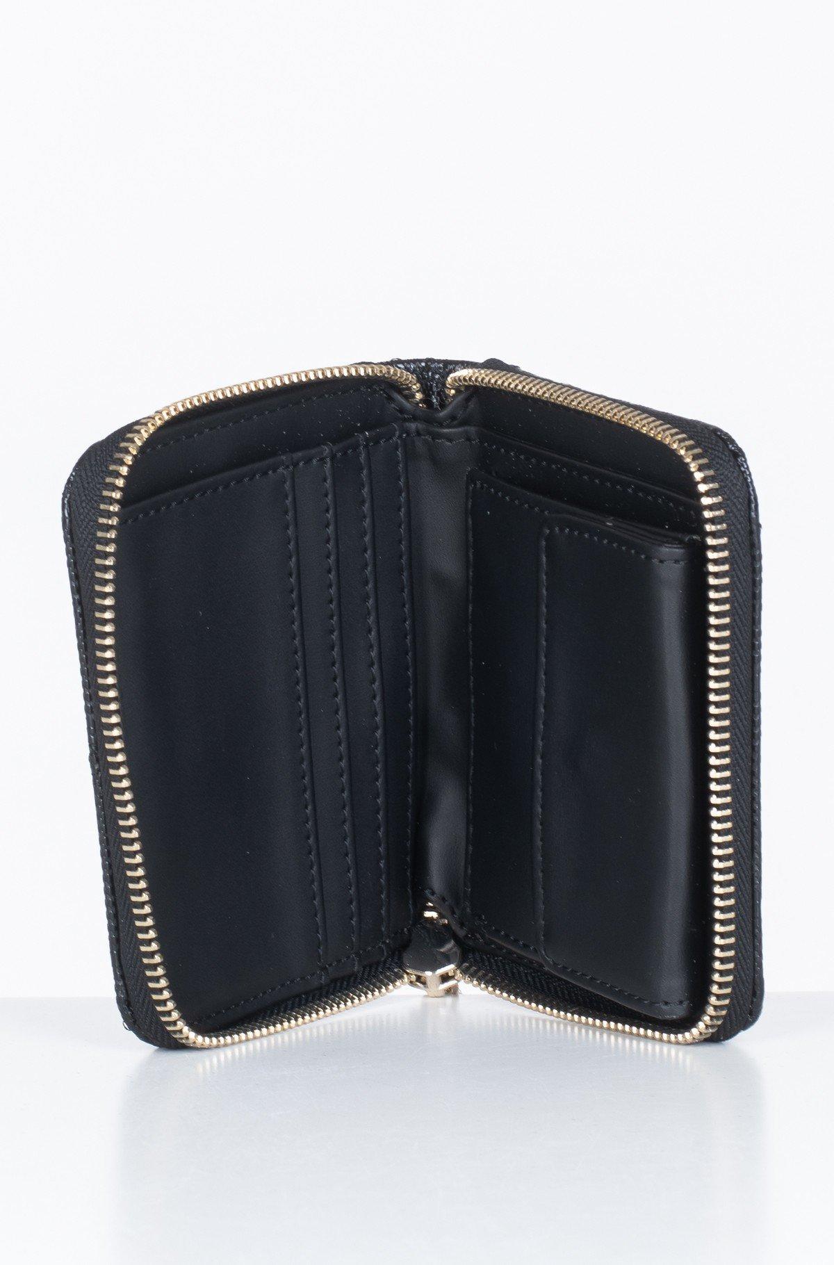 Wallet SWSG74 79370-full-3