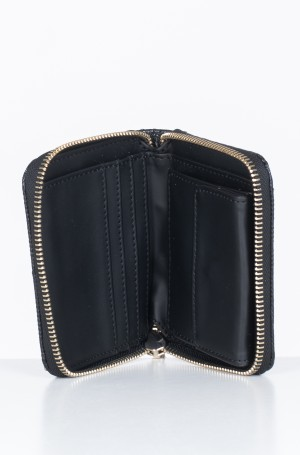 Wallet SWSG74 79370-3