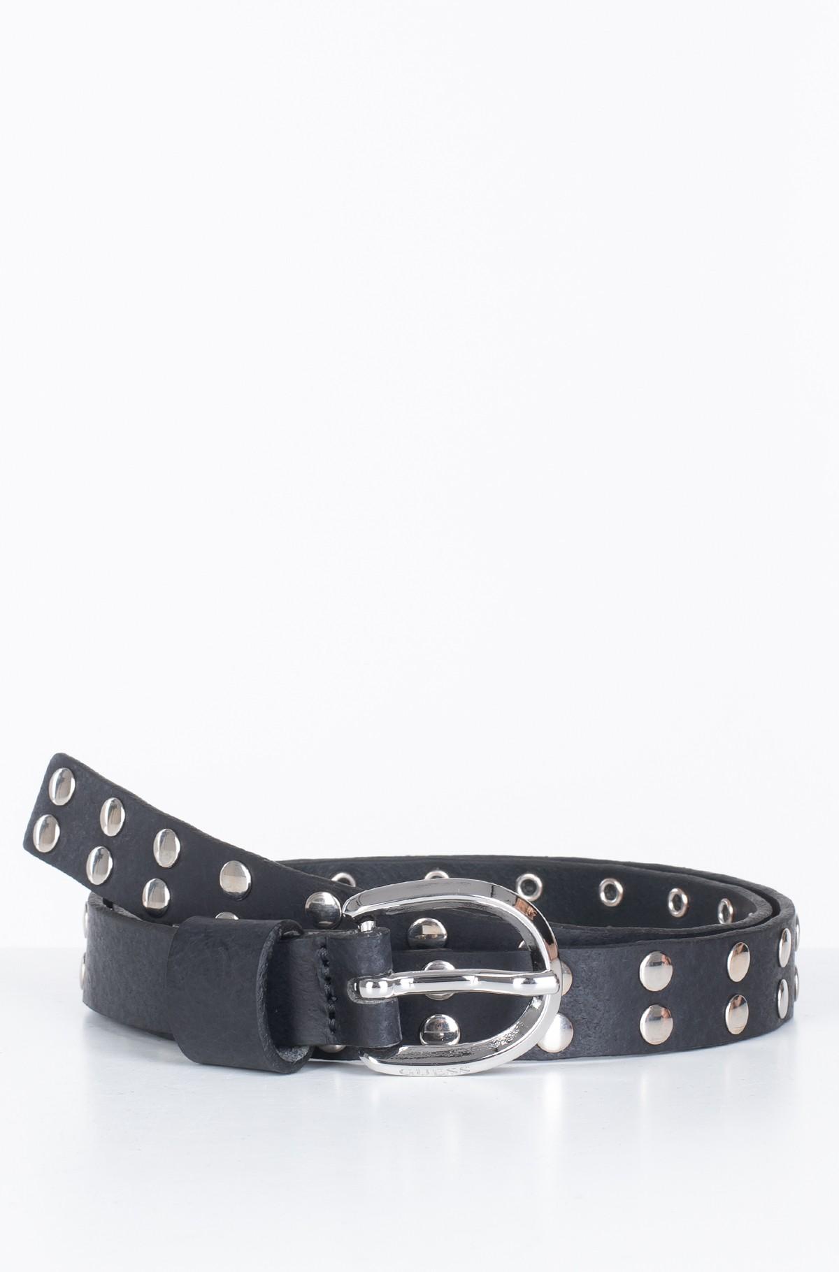Belt W01Z73 L0NC0-full-1